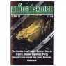 Animals & Men 2003-2006 - No 37, 2006, 59 pages