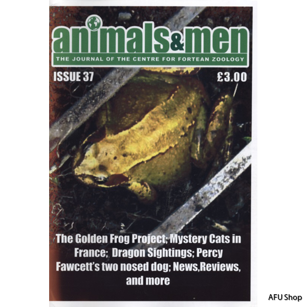 Animals&Men37