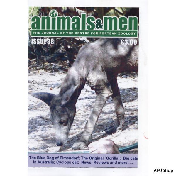 Animals&Men38
