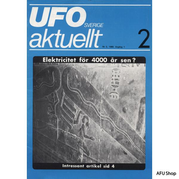 UfoAktuelltV1N2
