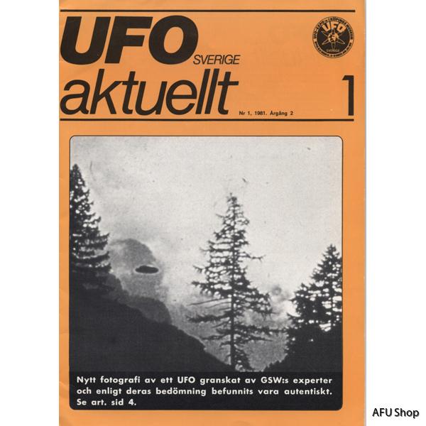 UfoAktuelltV2N1