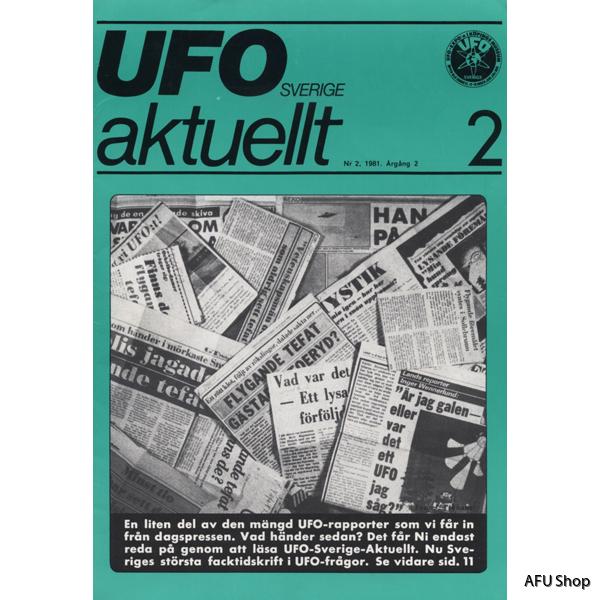 UfoAktuelltV2N2