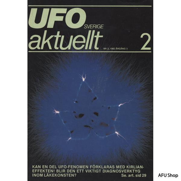 UfoAktuelltV3N2