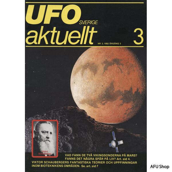 UfoAktuelltV3N3