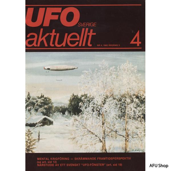 UfoAktuelltV3N4