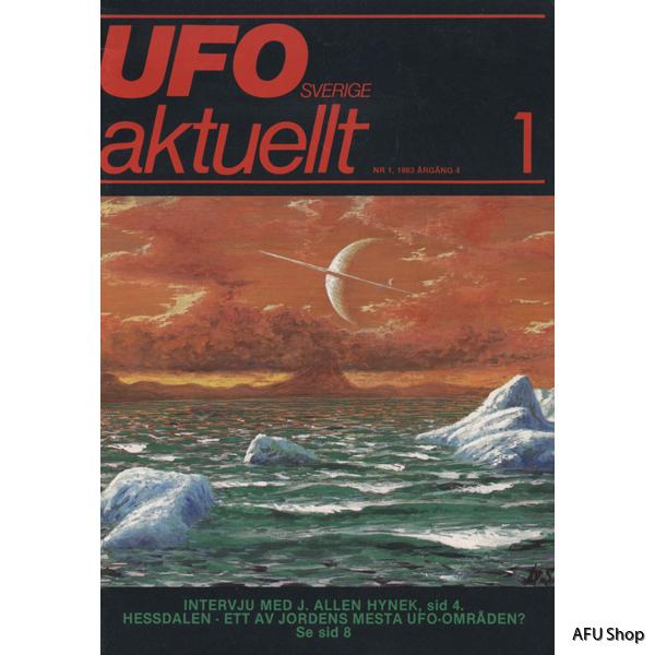 UfoAktuelltV4N1