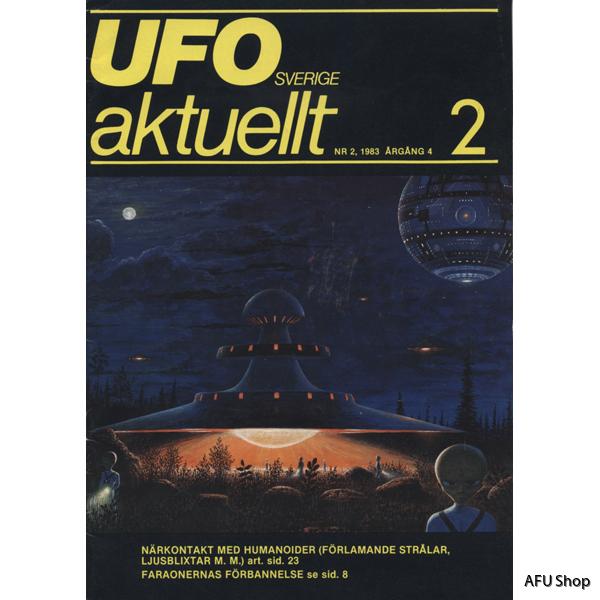 UfoAktuelltV4N2