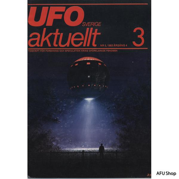 UfoAktuelltV4N3