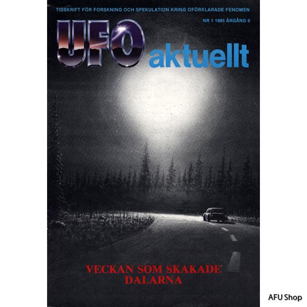 UfoAktuelltV6N1