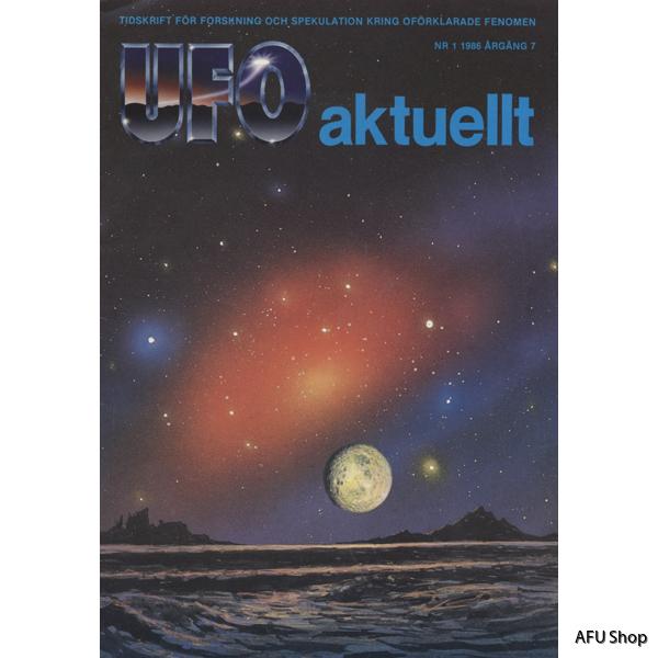 UfoAktuelltV7N1