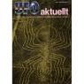 UFO aktuellt 1985-1989 - No 1, 1988, Årgång 9