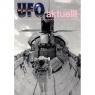 UFO aktuellt 1985-1989 - No 1, 1989, Årgång 10