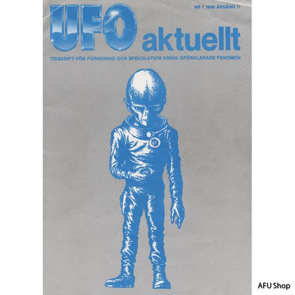 UfoAktuelltV11N1