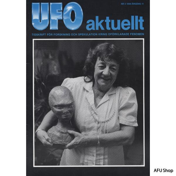 UfoAktuelltV11N3