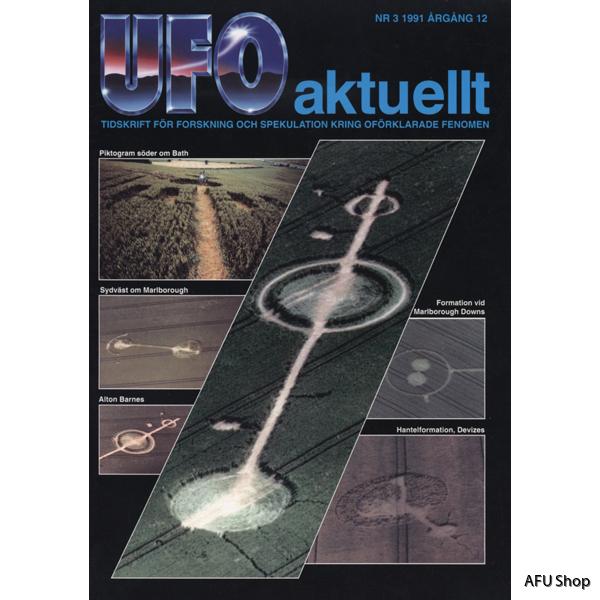 UfoAktuelltV12N3