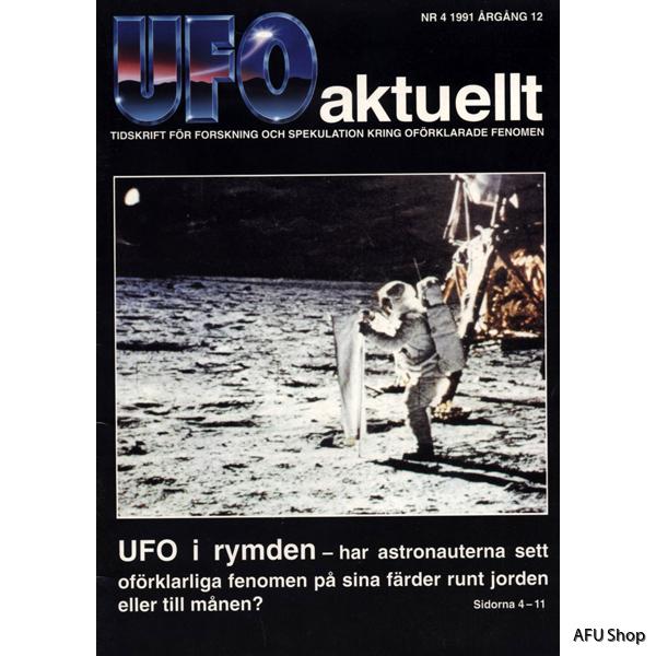 UfoAktuelltV12N4