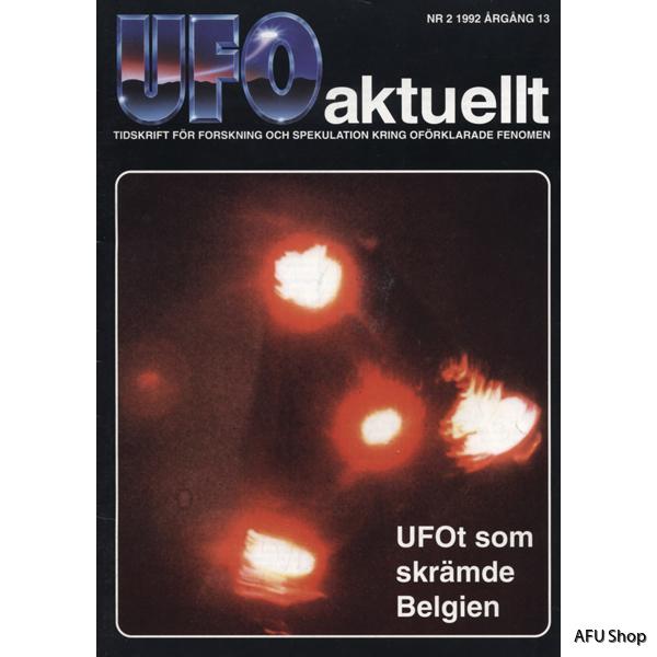UfoAktuelltV13N2