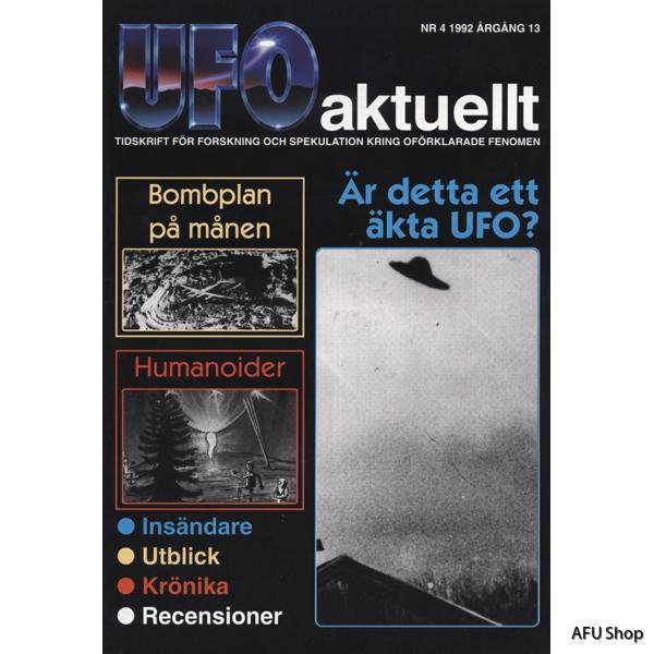 UfoAktuelltV13N4