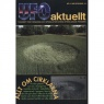 UFO aktuellt 1990-1994 - No 3, 1993, Årgång 14