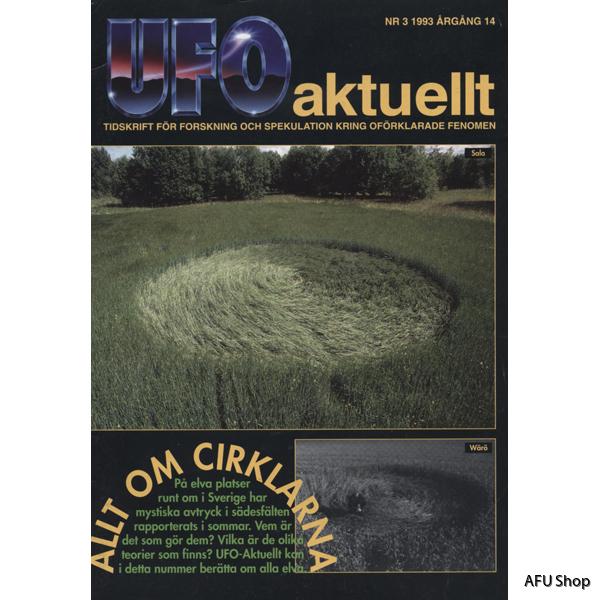 UfoAktuelltV14N3