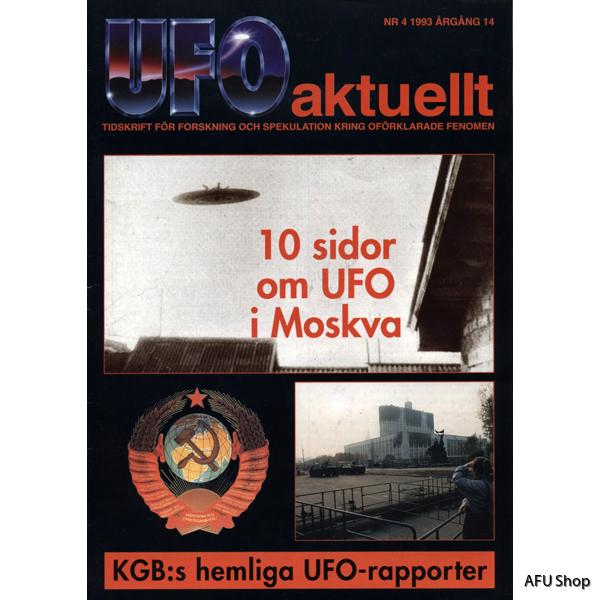 UfoAktuelltV14N4