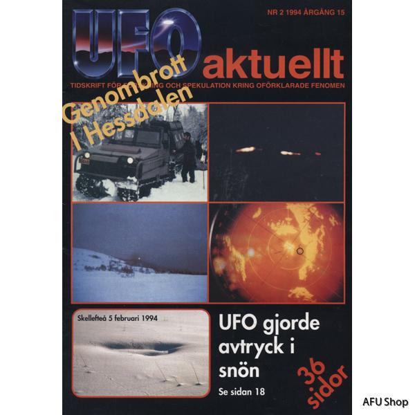 UfoAktuelltV15N2