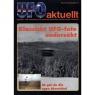 UFO aktuellt 1990-1994 - No 3, 1994, Årgång 15