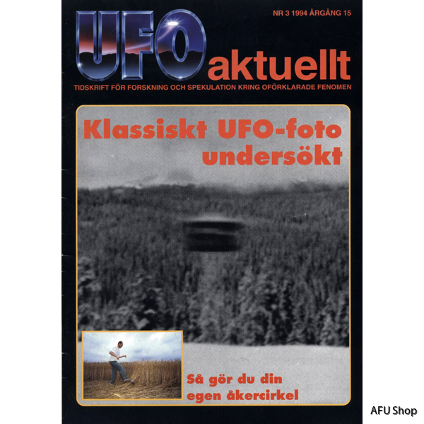 UfoAktuelltV15N3
