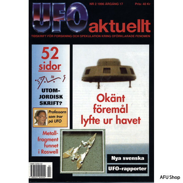 UfoAktuelltV17N2