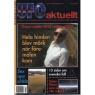 UFO aktuellt 1995-1999 - No 3, 1996, Årgång 17
