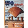 UFO aktuellt 1995-1999 - No 1, 1997, Årgång 18