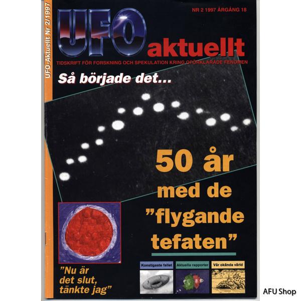 UfoAktuelltV18N2