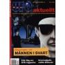 UFO aktuellt 1995-1999 - No 3, 1997, Årgång 18
