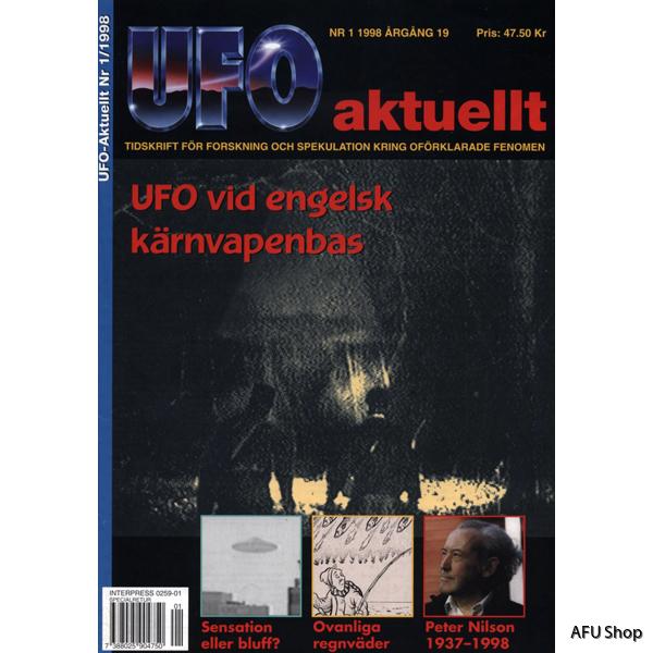 UfoAktuelltV19N1
