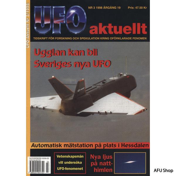 UfoAktuelltV19N3