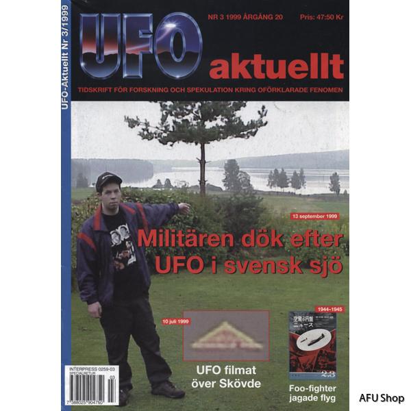 UfoAktuelltV20N3