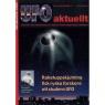 UFO aktuellt 2000-2004 - No 4, 2000, Årgång 21