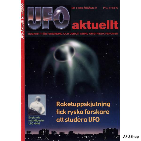 UfoAktuelltV21N4
