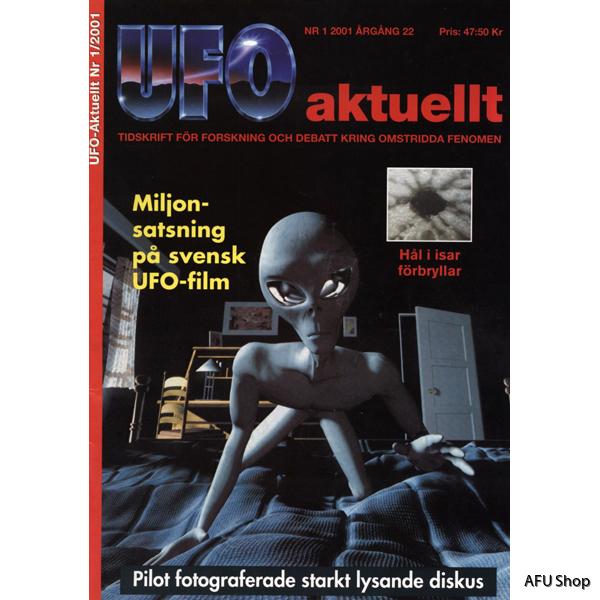 UfoAktuelltV22N1