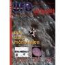 UFO aktuellt 2000-2004 - No 2, 2001, Årgång 22