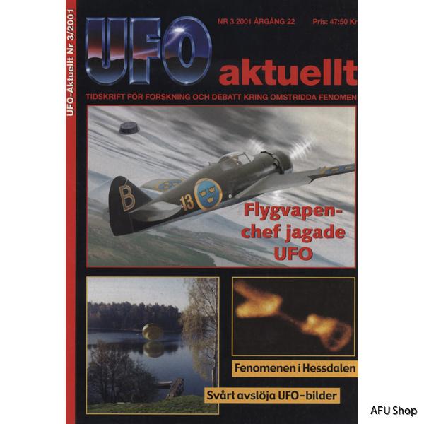 UfoAktuelltV22N3