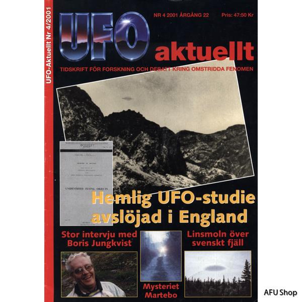 UfoAktuelltV22N4