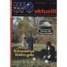 UFO aktuellt 2000-2004 - No 2, 2002, Årgång 23