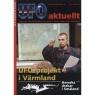 UFO aktuellt 2000-2004 - No 3, 2002, Årgång 23