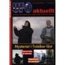 UFO aktuellt 2000-2004 - No 2, 2003, Årgång 24