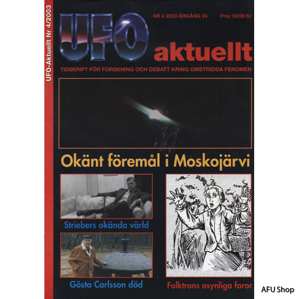 UfoAktuelltV24N4