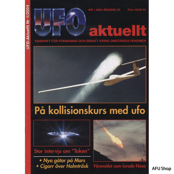 UfoAktuelltV25N1