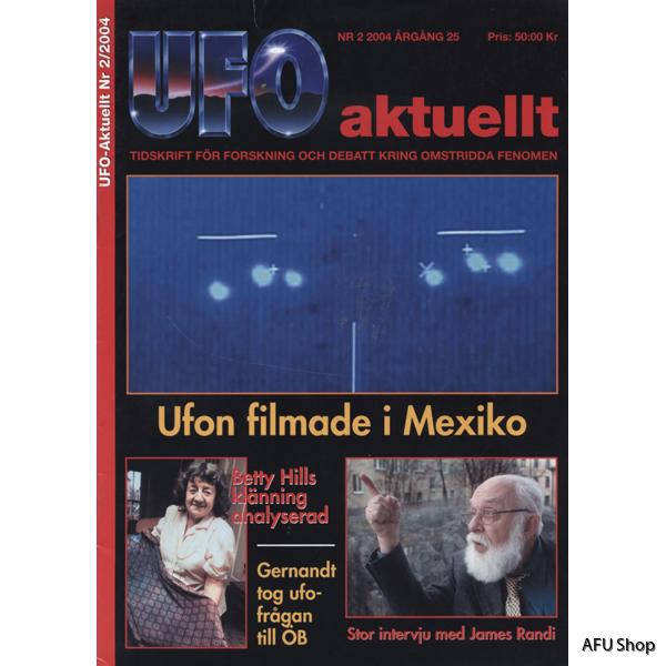 UfoAktuelltV25N2