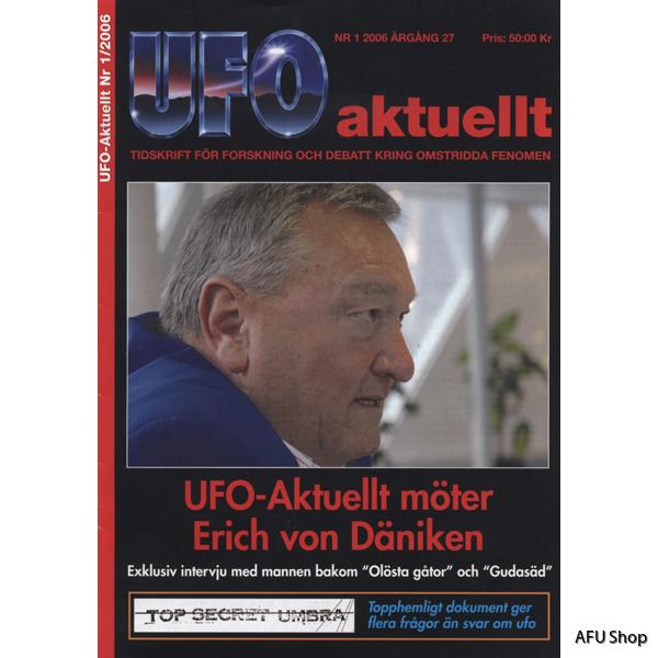 UfoAktuelltV27N1