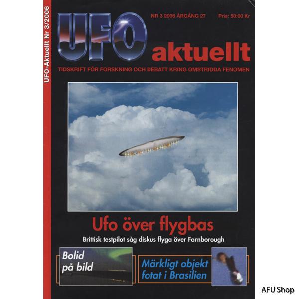 UfoAktuelltV27N3